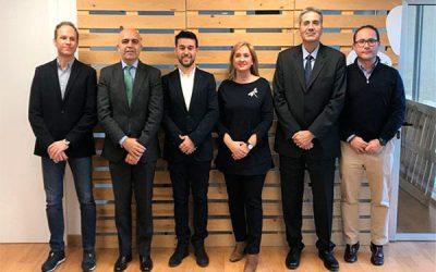 ANACEV: la mayor asociación española de centrales de venta de farmacia