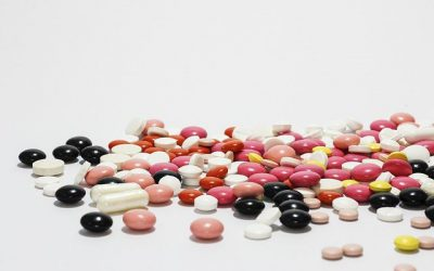 Fotosensibilidad y medicamentos: todo lo que debes saber