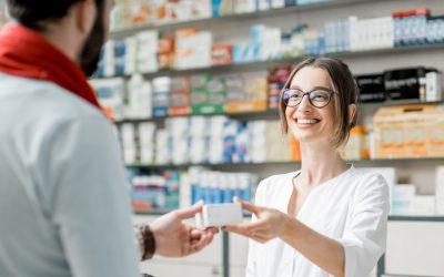 Claves de marketing y comunicación para tu farmacia.