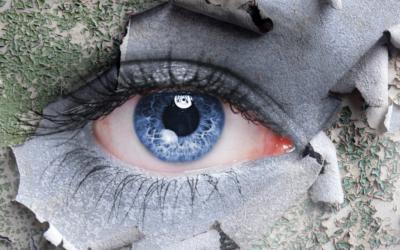 Síndrome del ojo seco: recomendaciones y factores que lo provocan.